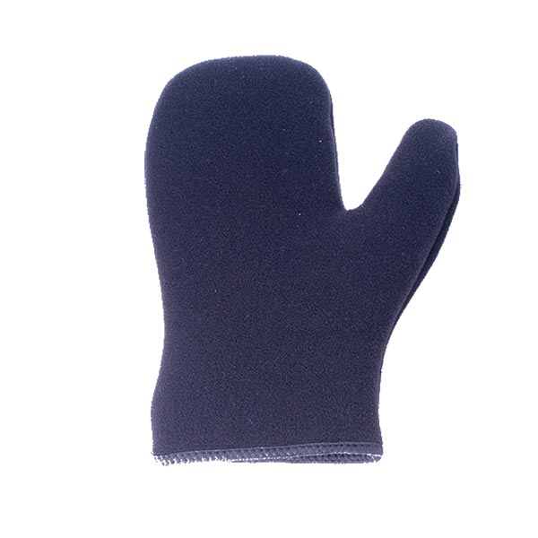 hand pain relieving gloves
