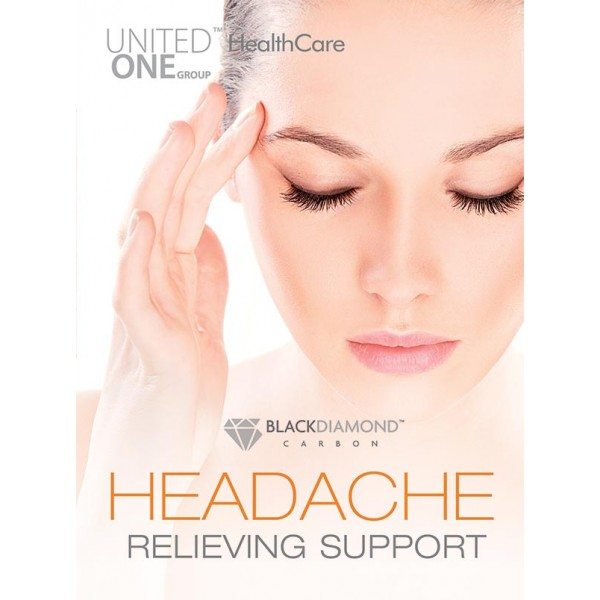 Headache Relieving Support