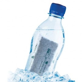 Improved Mineral Water