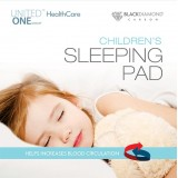 Children's Sleeping Pad